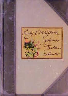 Lady Cottingtons geheimer Taschenkalender