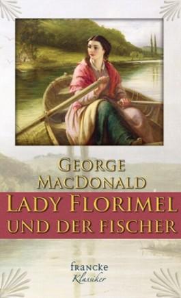 Lady Florimel und der Fischer