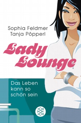 Lady Lounge