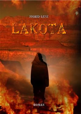 Lakota - Mini-Buch