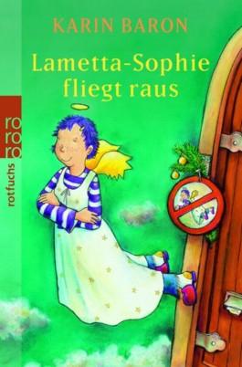 Lametta-Sophie fliegt raus