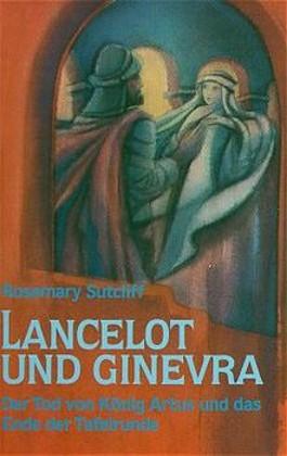 Lancelot und Ginevra