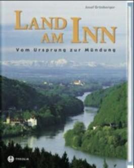 Land am Inn