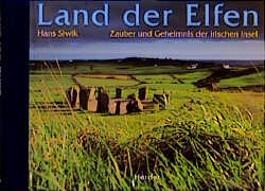 Land der Elfen