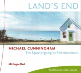 Land's End, Ein Spaziergang in Provincetown