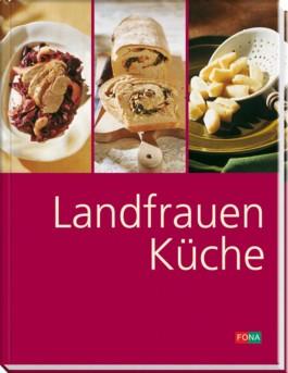 Landfrauen-Küche