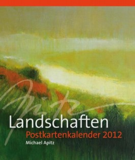 Landschaften 2012