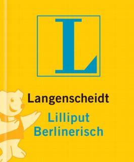 Langenscheidt Lilliput-Wörterbücher