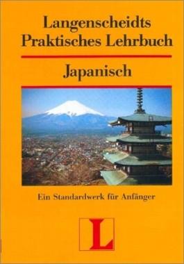 Langenscheidt Praktisches Lehrbuch Japanisch - Lehrbuch