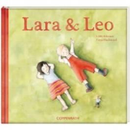 Lara & Leo