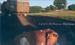 Larry E. Mcpherson