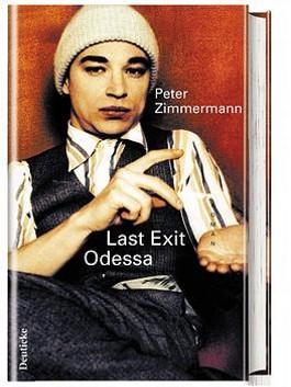 Last Exit Odessa