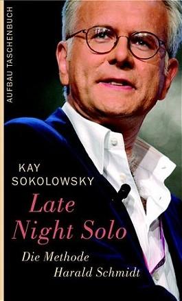 Late Night Solo