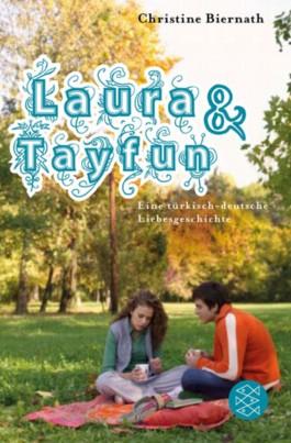 Laura & Tayfun