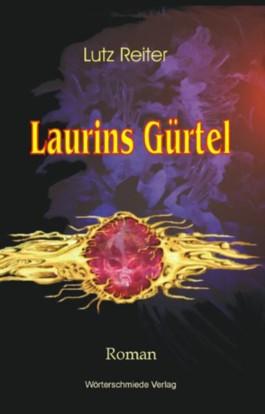 Laurins Gürtel