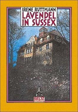 Lavendel in Sussex oder Henry Horatio Stubbs