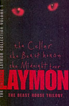 Laymon Library