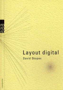 Layout digital