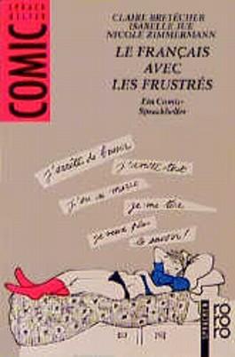 Le Français avec les Frustrés