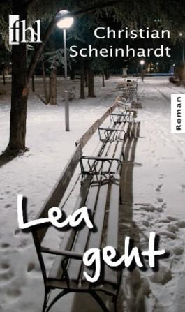 Lea geht