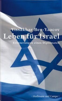 Leben für Israel