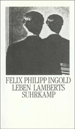 Leben Lamberts