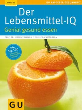 Lebensmittel-IQ, Der