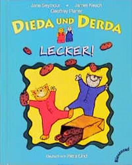 Lecker!