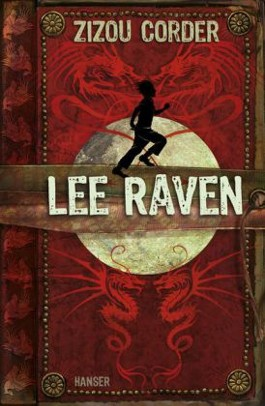 Lee Raven