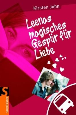 Leenas magisches Gespür für Liebe