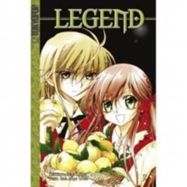 Legend 02