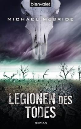 Legionen des Todes