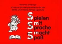 Lehre und Studium in den Fächern Anglistik und Romanistik an den Universitäten