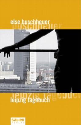 leipzig tagebuch