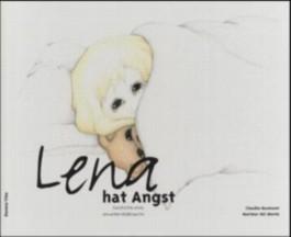 Lena hat Angst