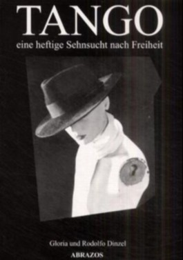 Lena Schuster