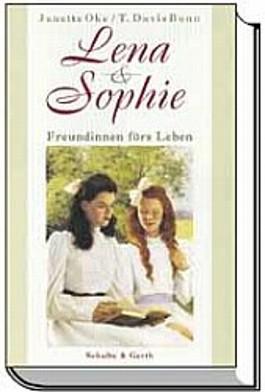 Lena und Sophie