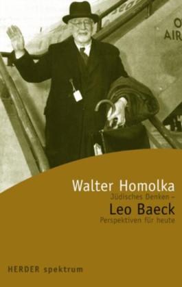 Leo Baeck