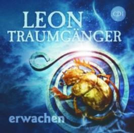 Leon Traumgänger - erwachen,  Tl.1