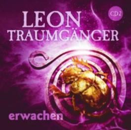 Leon Traumgänger - erwachen, Tl.2
