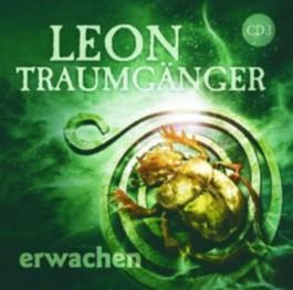 Leon Traumgänger - erwachen, Tl.3