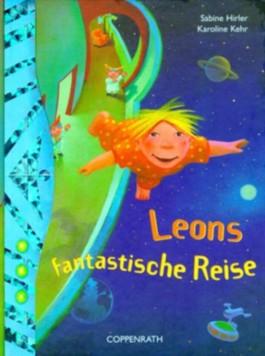 Leons Fantastische Reise