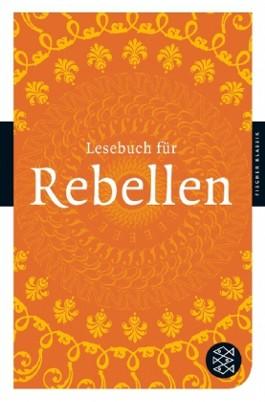 Lesebuch für Rebellen