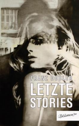 Letzte Stories