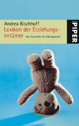 Lexikon der Erziehungsirrtümer
