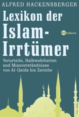 Lexikon der Islam-Irrtümer