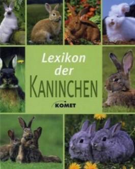 Lexikon der Kaninchen