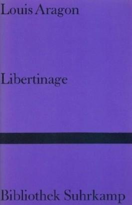 Libertinage