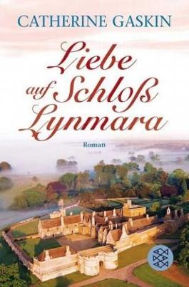 Liebe auf Schloss Lynmara