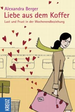 Liebe aus dem Koffer